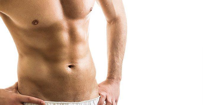 body-contouring-men