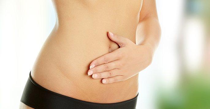body-contouring-women