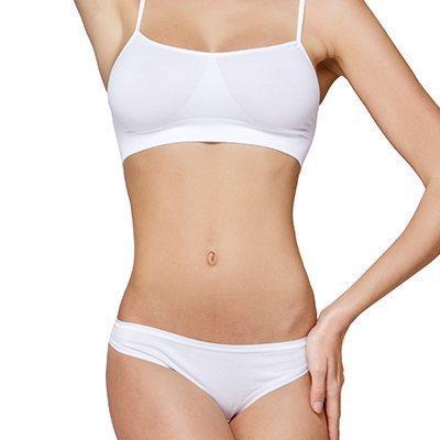 body-treatments-women