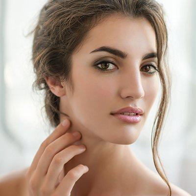 facial-peel-women