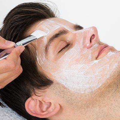 facial-peels