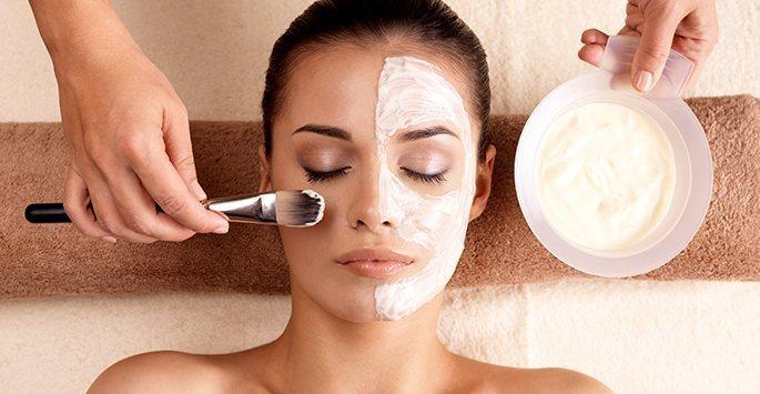 facial-peels-medical