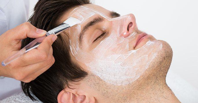 facial-peels-men