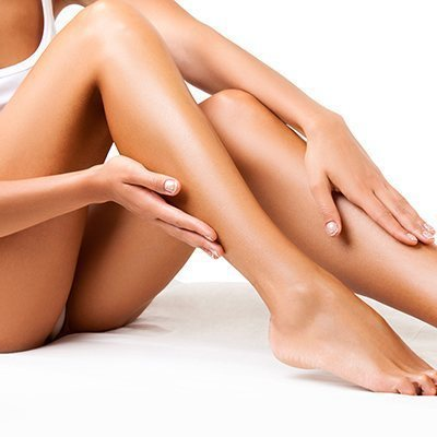 hair-removal-women