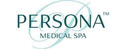 , Persona Medical Spa Training Center