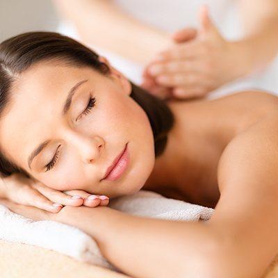 massage-women