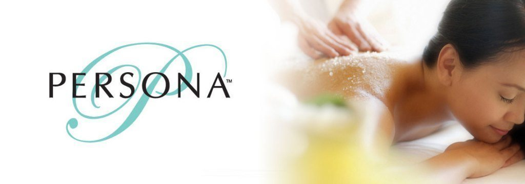 persona-medical-spa-back-facials
