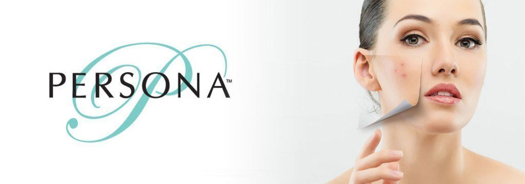persona-medical-spa-clinical-treatments