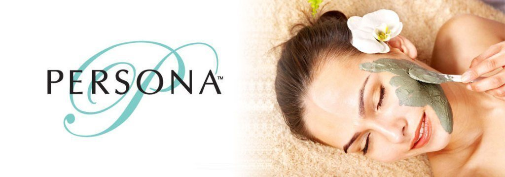 persona-medical-spa-masks