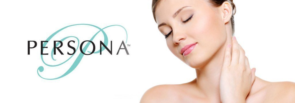 persona-medical-spa-specialty-treatments