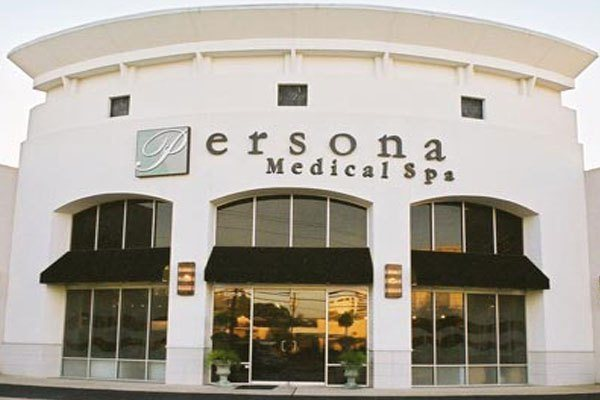 persona-store-front