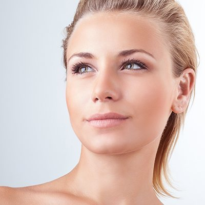 skin-rejuvenation-women