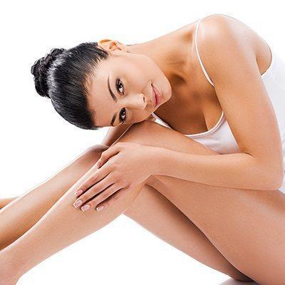 skin-treatments-women