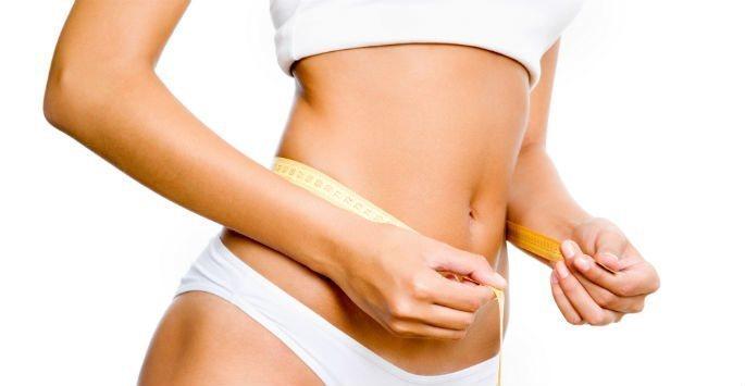 Remove Stubborn Fat Non-Surgically with CoolSculpting
