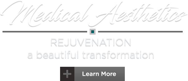 Vaginal Rejuvenation, What Is Treated With Vaginal Rejuvenation?