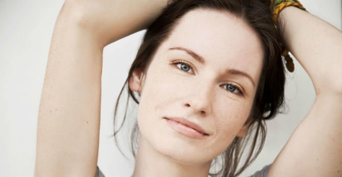 Treat Forehead Lines With BOTOX Injections | Persona Med Spa