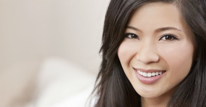 Smooth Facial Wrinkles and Creases with Juvederm