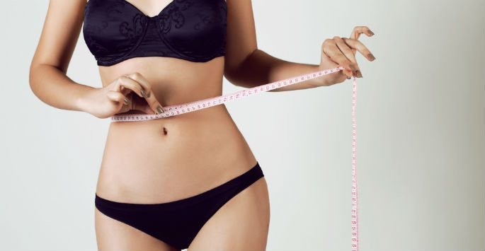Remove Areas of Unwanted Fat with Smartlipo