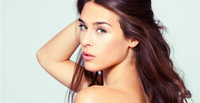Not Looking or Feeling Your Best? Visit Our Medical Spa!