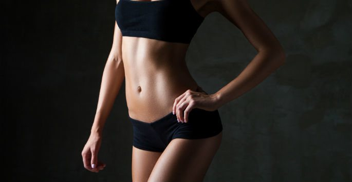 Remove Unwanted Fat with Less Invasive Smartlipo in Houston, TX