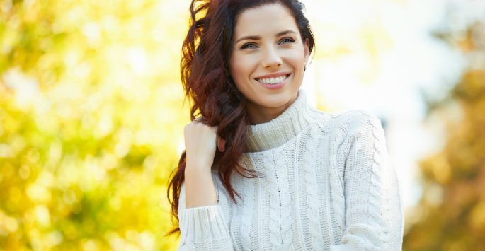 Advantages of Choosing a Medical Spa for Laser Beauty Treatments in Houston