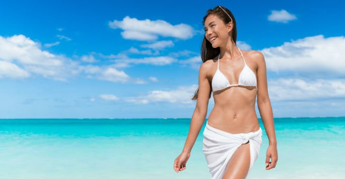 What to Expect Before and After Smartlipo in Houston
