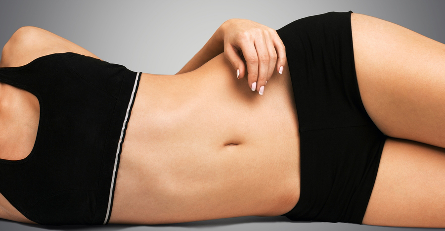 Try CoolSculpting for Effective Body Contouring in Houston