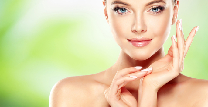 Facials, Treat Yourself to One of Our Facials in Houston