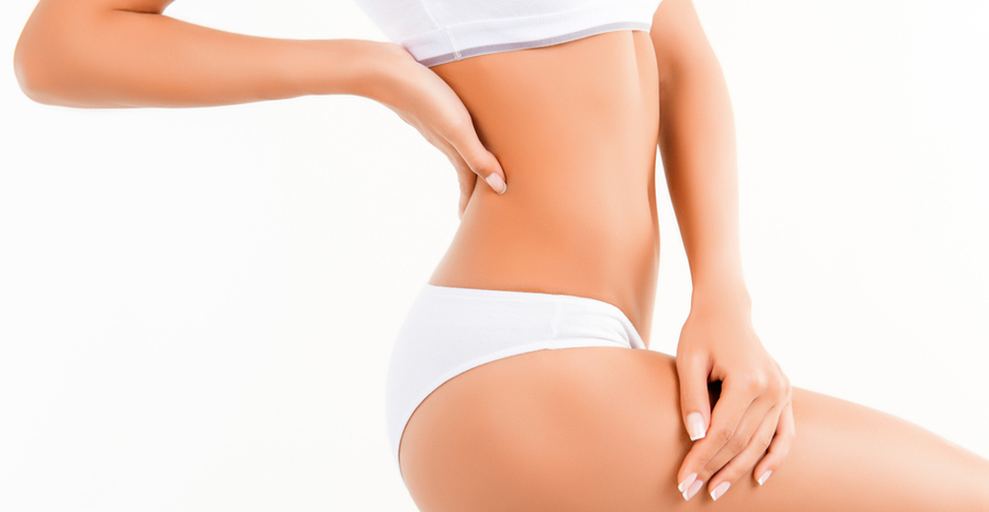 Benefits of Body Contouring in Houston