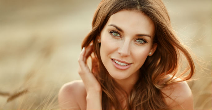 Tired of Signs of Aging? Consider Fillers in Houston!