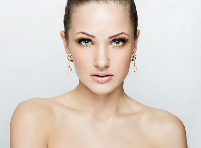 How Can You Benefit From Ultherapy in Houston