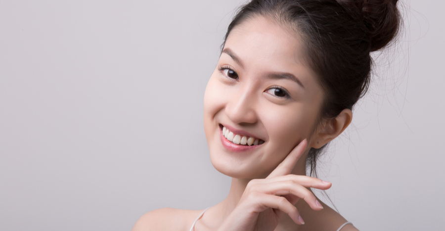 Refresh Your Skin with Medical Facials