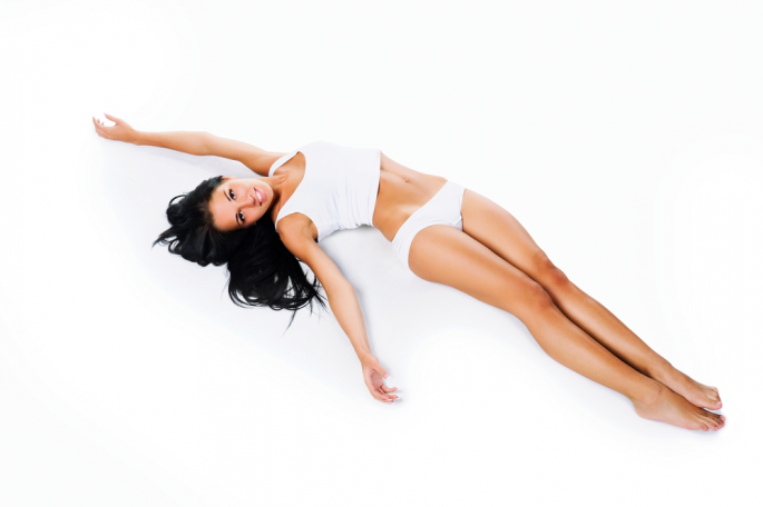 Body Contouring in Houston – Things to Consider