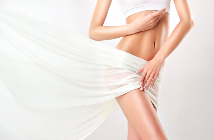 Cellulite Reduction in Houston – Everything You Need to Know