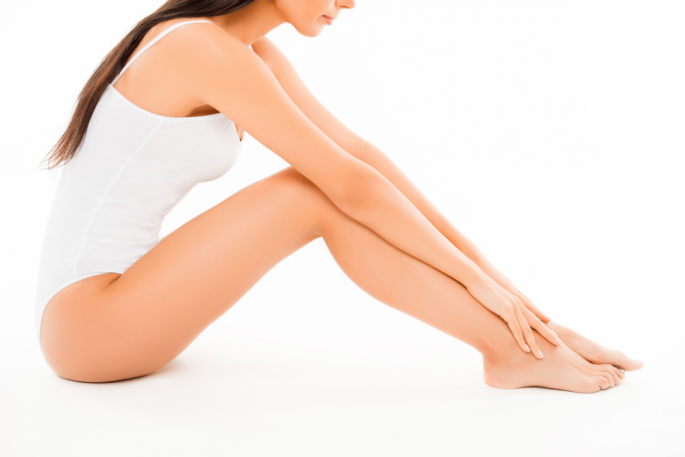 Frequently Asked Questions About Laser Hair Removal in Houston, TX