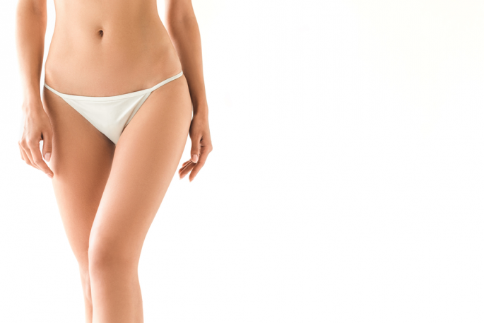 What Benefits Can You Reap From CoolSculpting?