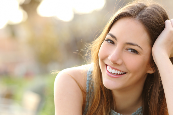 Juvederm®, Are You an Ideal Candidate for Juvederm?