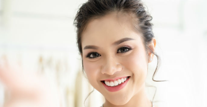 The Many Advantages of Getting Juvederm Injections