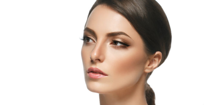 Frequently Asked Questions About Ultherapy