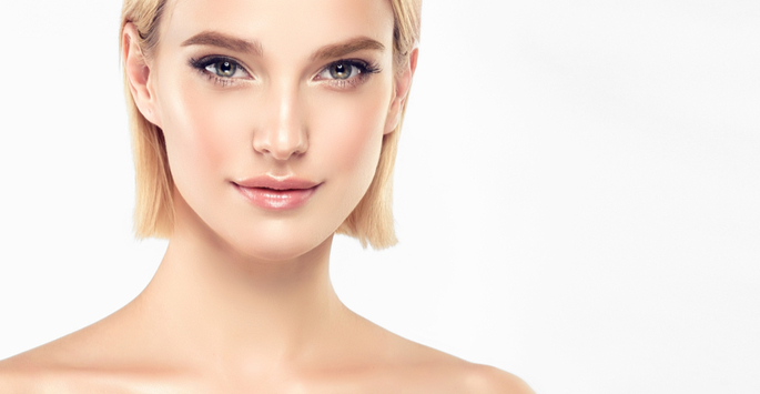 What to Ask Before Your Juvederm Treatment