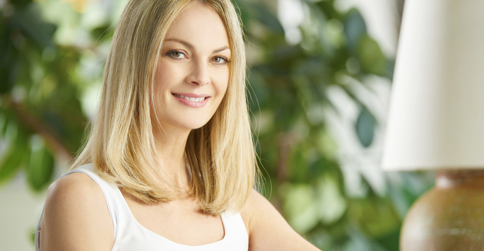 Does Ultherapy Really Work?