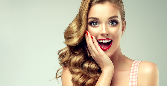 BOTOX®, Is Juvederm or BOTOX Right for Me?