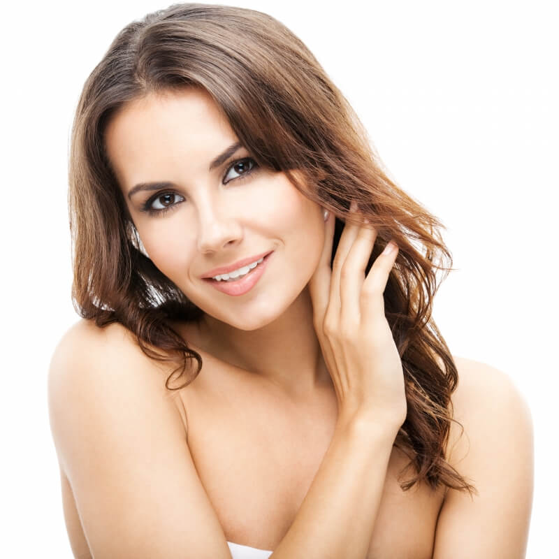 Juvederm, What Age Should You Get Juvederm?
