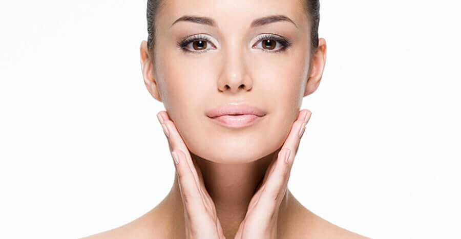 How Long Will the Effects of Ultherapy Last?