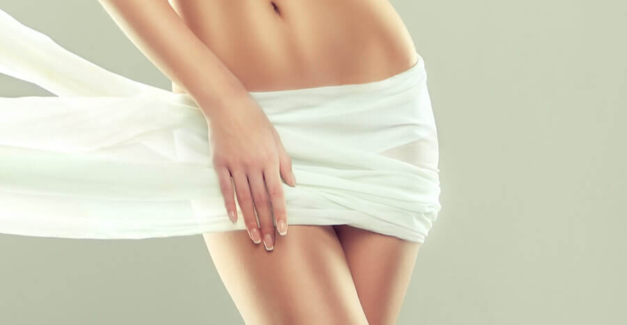 What Is Treated With Vaginal Rejuvenation?